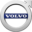 Volvo Store.re